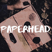 Put Your Lips On Me by Paperhead
