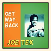 Get Way Back de Joe Tex