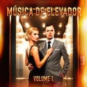 Música de Elevador: Lo Esencial en Música de Salón, de Bar, de Cóctel y Música de Ascensor, Vol. 1 de German Garcia