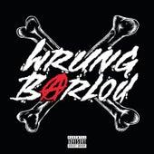 Wrung x Barlou (Freestyle) de Seth Gueko