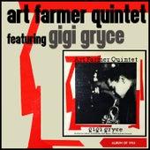 Art Farmer Quintet (Album of 1956) di Art Farmer