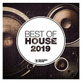 Best of House 2019 von Various Artists