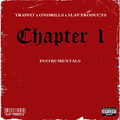 Chapter One by Slay Products