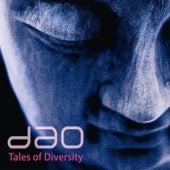 Tales Of Diversity di Dao