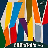ChiPsTaPe, Vol​.​ 1 di Various Artists
