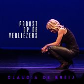 Proost Op De Verliezers van Claudia de Breij