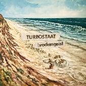 Brockengeist di Turbostaat