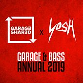 Garage & Bass Annual 2019 (Continuous Mix) by FooR