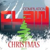 Claw Christmas Compilation 2019 de Joe Berte', Consilio, DJ Shayko, Tony S, Gigi Soriani, Mur