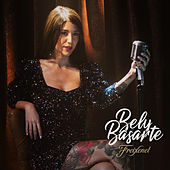 Jingle Bells (feat. Bely Basarte) de Freixenet