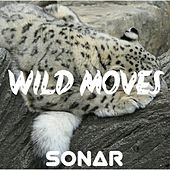 Wild Moves by Sonar
