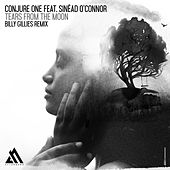 Tears From The Moon (Billie Gillies Remix) di Conjure One