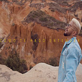 Como Te Hago Entender (Version Acústica) de Jota Mendoza