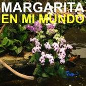 En Mi Mundo de Margarita