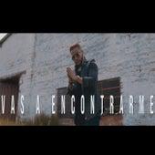 Vas a Encontrarme (Remix) de Jota Mendoza