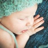 Pequeños Milagros de Canciones De Cuna Para Dormir Bebes
