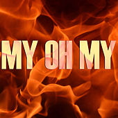 My Oh My (Instrumental) de Kph