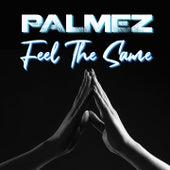 Feel the Same di Palmez