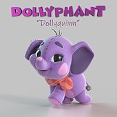 Dollyphant Dollyquinn de Murat Dalkilic