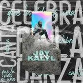 No Llores de Jay Kalyl