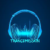 Trancemission de Various Artists