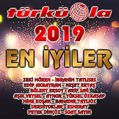Türküola 2019 En İyiler von Various Artists