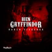 Bien Gryffindor van Ruben Figueroa