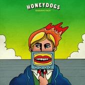 Gaslight Face di The Honeydogs