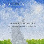 At The Pearly Gates - 10 minutes of Peaceful Meditation by Aestetica