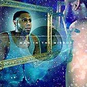 Man in the Mirror de Mike Blu