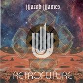 Retrofuture by Jjjacob Jjjames