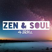 432hz by ZEN