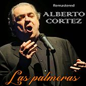 Las Palmeras (Remastered) by Alberto Cortez