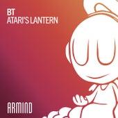 Atari's Lantern von BT