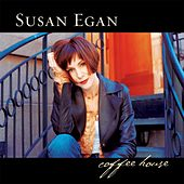 Coffee House de Susan Egan