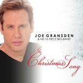 The Christmas Song de Joe Gransden