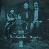 Declined von The Claudettes
