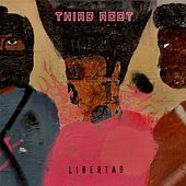 Libertad by Third Root