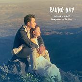 Saung Nay by Art