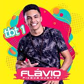 Tbt 1 by Flávio Pizada Quente