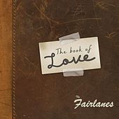 The Book of Love de The Fairlanes