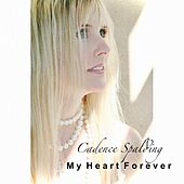 My Heart Forever de Cadence Spalding