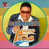 Carmensita de Mario Polo