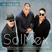 On the Rise de Solmex