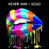 2020 de The Mixer Man