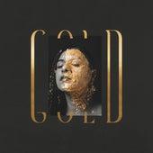 Gold de Flor de Rap