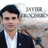 La Tonadita de Javier Brochero