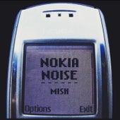 Nokia Noise de Mish