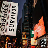 Survivor de Wide Eyed Boy