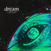 Dream de Luke Burr